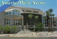 America West Arena (616, 10403)