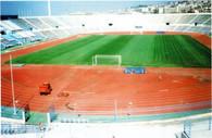 Kaftanzoglio Stadium (CECMD 3096-01)