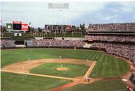 Oakland-Alameda County Coliseum (OAK-2)