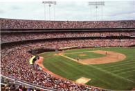 Oakland-Alameda County Coliseum (OAK-3)