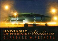 University of Phoenix Stadium (3927 variation)