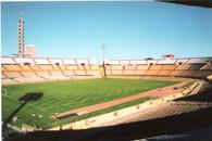 Centenario (VIP 255)