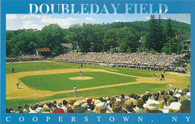 Doubleday Field (13723)
