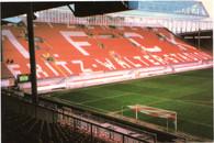 Fritz Walter Stadion (VIP 185)