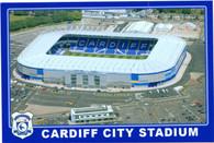 Cardiff City Stadium (ST.1583)