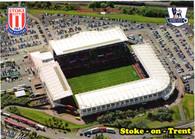 Britannia Stadium (GY-368-2015-101 (1))