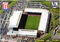 Britannia Stadium (GY-368-2015-101 (2))