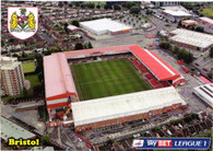 Ashton Gate (GY-410-2015-143)
