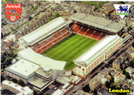 Arsenal Stadium (GY-469-2015-202)