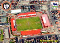 Ayresome Park (GY-472-2015-205)