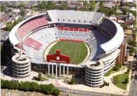 Bryant-Denny Stadium (WSPE-1126)