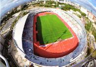 Central Stadium (Yekaterinburg) (WSPE-1112)