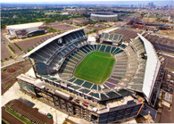 Lincoln Financial Field (WSPE-1107)
