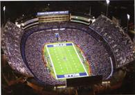 Ralph Wilson Stadium (WSPE-1106)