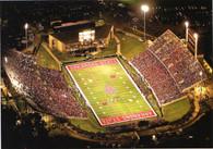 Centennial Bank Stadium (WSPE-1102)