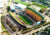 Commonwealth Stadium (Edmonton) (WSPE-1100)