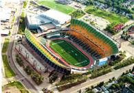 Commonwealth Stadium (Edmonton) (WSPE-1100)