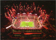 Raymond James Stadium (WSPE-1078)