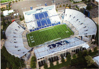 LaVell Edwards Stadium (WSPE-1076)