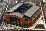 Lucas Oil Stadium (WSPE-1070)