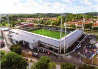 Bravida Arena (WSPE-1069)