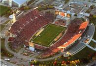 Jack Trice Stadium (WSPE-1065)
