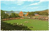 Dartmouth Memorial Field (N-2545, 45734-C)