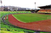 Olímpico (Caracas) (VIP 490)