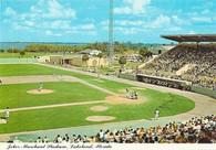 Joker Marchant Stadium (LI-7, 6ED-942)