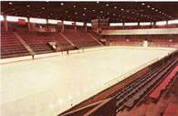 Class of 1923 Arena (91258-C)