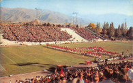 Utah Stadium (SL 114, P10082)