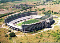Deportivo Cali (WSPE-39)