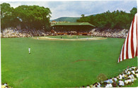 Doubleday Field (SC1654)