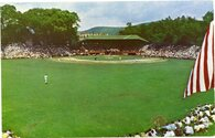 Doubleday Field (SC1654)