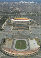 Philadelphia Sports Complex (35 A, L-6164-E)