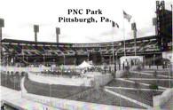 PNC Park (RA-Pittsburgh)