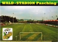 Waldstadion (Austria) (A-NR-46)
