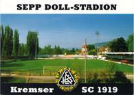 Sepp Doll Stadion (A-NR-29)