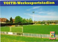Werkssportstadion (A-NR-28)