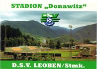 Donawitz Stadion (A-NR-24)
