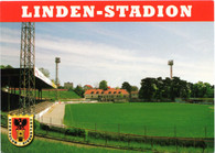 Linden Stadion (A-NR-19)