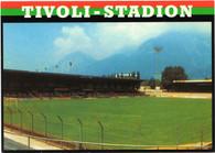Tivoli (Innsbruck) (A-NR-16)
