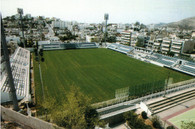 Neapoli Stadium (Athens) (CJMG-193)