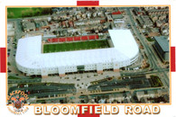 Bloomfield Road (SM.265)
