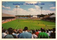 Elm Park (Ref 8308)