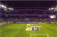 Estádio José Alvalade (VIP 583)