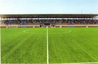 Estadio Ciudad de Ayamonte (VIP 613)