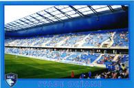 Grand Stade du Havre (ST.1946)