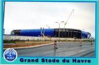Grand Stade du Havre (ST.1533)