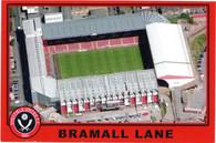 Bramall Lane (ST.1524)